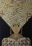 Obras de arte: America : Colombia : Distrito_Capital_de-Bogota : Bogota_ciudad : FARAVITA