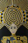Obras de arte: America : Colombia : Distrito_Capital_de-Bogota : Bogota_ciudad : NENCACATOA