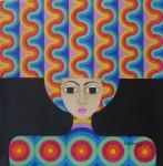 Obras de arte: America : Colombia : Distrito_Capital_de-Bogota : Bogota_ciudad : CUCHAVIVA