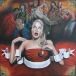 <a href='http://www.artistasdelatierra.com/obra/61590-Save-me.html'>Save me &raquo; Marcelo Bollonine<br />+ más información</a>