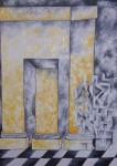 Obras de arte: America : México : Puebla : puebla_ciudad : SEDUCCION