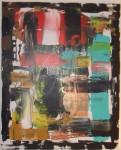 Obras de arte: Europa : España : Islas_Baleares : palma_de_mallorca : extasis de color