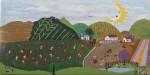 Obras de arte: Europa : Portugal : Lisboa : cascais : a colheita!!