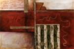 Obras de arte: America : México : Mexico_Distrito-Federal : Centro : Yóllotl