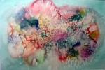 Obras de arte: Europa : España : Madrid : mostoles : Explosión de color 1