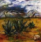 Obras de arte: America : México : Mexico_Distrito-Federal : Centro : f