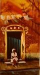 Obras de arte: America : Chile : Antofagasta : antofa : Posando por 2 CUC