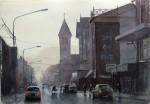 Obras de arte: America : Argentina : Tierra_del_Fuego : Ushuaia : ImCoFue (prueba) (R-307).jpg