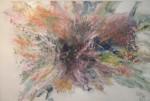 Obras de arte: America : Colombia : Distrito_Capital_de-Bogota : Bogota_ciudad : DESTRUIR PARA CREAR
