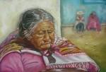 Obras de arte: America : Argentina : Cordoba : Rio_Ceballos : A la vuelta de la esquina