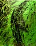 Obras de arte: Europa : España : Islas_Baleares : santanyi : n2