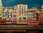 Obras de arte: Europa : Países_Bajos : Noord-Brabant : Eindhoven : girona