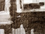 Obras de arte: Europa : España : Catalunya_Girona : La_Escala : 5:58 H