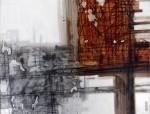 Obras de arte: Europa : España : Catalunya_Girona : La_Escala : 6:25 H