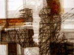 Obras de arte: Europa : Espa�a : Catalunya_Girona : La_Escala : 12:08 H