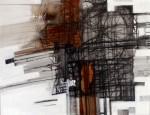Obras de arte: Europa : España : Catalunya_Girona : La_Escala : 17:32 H