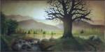 Obras de arte: America : Colombia : Cundinamarca : BOGOTA_D-C- : ocaso nordico