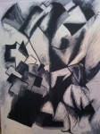 Obras de arte: America : Argentina : Buenos_Aires : Martinez : Pigmeos Recuerdos