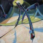 <a href='http://www.artistasdelatierra.com/obra/62448-Dibujando-curvas-a-escuadra-y-cartabón-y-rectas-con-compás.html'>Dibujando curvas a escuadra y cartabón y rectas con compás &raquo; antonio  gallero<br />+ más información</a>