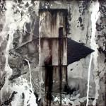 Obras de arte: America : Venezuela : Tachira : san_cristóbal : La Casa de las Doce