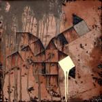 Obras de arte: America : Venezuela : Tachira : san_cristóbal : eclosión