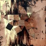 <a href='http//en.artistasdelatierra.com/obra/62522--.html'>- &raquo; Oscuraldo de las profundidades<br />+ más información</a>