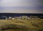 Obras de arte: America : Argentina : Cordoba : Cordoba_ciudad : Entrada al Cabo Polonio