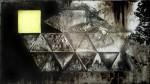 Obras de arte: America : Venezuela : Tachira : san_cristóbal : La Nave