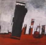 Obras de arte: Europa : España : Murcia : Torre_Pacheco : URBE