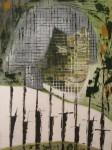 Obras de arte: Europa : España : Murcia : Torre_Pacheco : MOZ-ART
