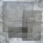 Obras de arte: Europa : España : Catalunya_Barcelona : Sant_Esteve_de_Palautordera : Formes grisses