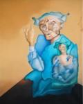 Obras de arte: America : Argentina : Buenos_Aires : Ciudad_de_Buenos_Aires : Blues