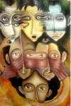 Obras de arte: America : México : Coahuila_de_Zaragoza : Torreón : todos
