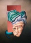 Obras de arte: America : Argentina : Buenos_Aires : Ciudad_de_Buenos_Aires : El nigromante