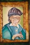 Obras de arte: America : Argentina : Buenos_Aires : Ciudad_de_Buenos_Aires : El alquimista