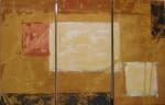 Obras de arte: Europa : España : Murcia : Torre_Pacheco : TIERRA