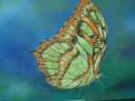 Obras de arte: Europa : España : Islas_Baleares : Binissalem : malachite
