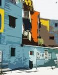 Obras de arte: America : Estados_Unidos : Florida : orlando : Caminiti I