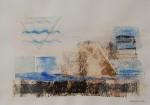 Pintura  2002