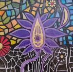Pintura 2008