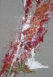 Obras de arte: Europa : España : Catalunya_Tarragona : Cambrils : llamp