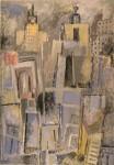 Obras de arte: Europa : España : Madrid : Madrid_ciudad : mi estudio