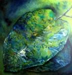 Obras de arte: America : Colombia : Distrito_Capital_de-Bogota : Bogota_ciudad : Hoja 1