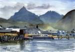 Obras de arte: America : Argentina : Tierra_del_Fuego : Ushuaia : s-t nautico (R-268).jpg