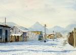 Obras de arte: America : Argentina : Tierra_del_Fuego : Ushuaia : San Martín y Antártida (R-289).jpg