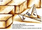 <a href='https://www.artistasdelatierra.com/obra/63759-PAROXISMO.html'>PAROXISMO » QUIM QUIM PANEQUE FIGUEROLA<br />+ más información</a>