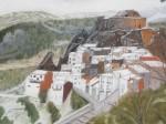 Obras de arte: Europa : España : Andalucía_Jaén : jaen : Solera-Jaen
