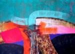Obras de arte: America : Panam� : Panama-region : BellaVista : Os  10