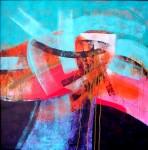 Obras de arte: America : Panam� : Panama-region : BellaVista : Sal  68