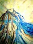 Obras de arte: America : Puerto_Rico : San_Juan_Puerto_Rico : Manati : Clamor a Dios